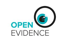 logo open evidence
